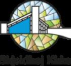 Logo Skjoldhøj Kirke