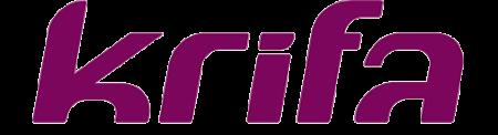 Logo Krifa